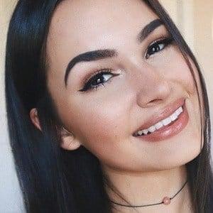 Sophia Camarda 1 of 4