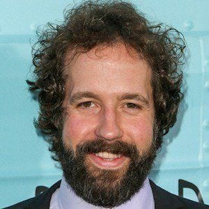 peter cambor grace and frankie