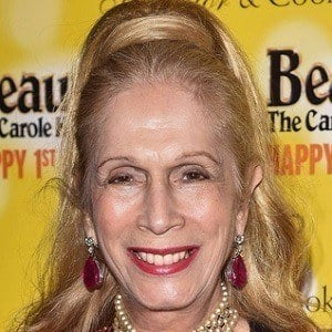 Lady Colin Campbell 1 of 2