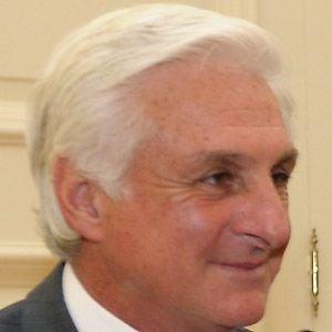 Roberto Canessa Headshot