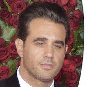 Bobby Cannavale 1 of 5