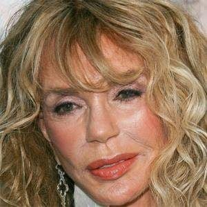 Dyan Cannon 1 of 9