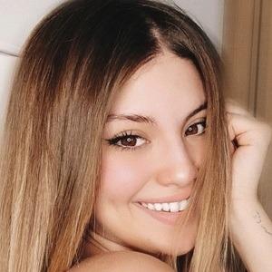 Cecilia Cantarano 1 of 10