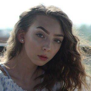 Anna Cantu 1 of 10