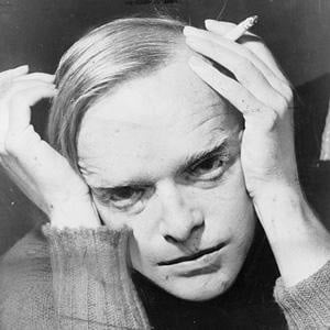 truman capote and marilyn monroe relationship
