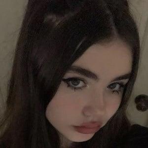 Angelina Capozzoli 1 of 3