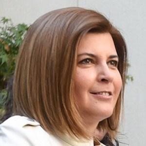 Scarleth Cárdenas Headshot
