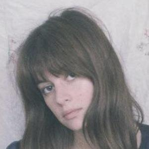 Mirella Cardoso 1 of 4