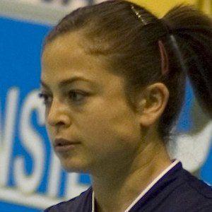 Paola Cardullo Headshot