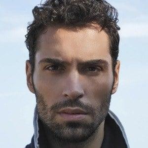 Daniele Carettoni 1 of 10