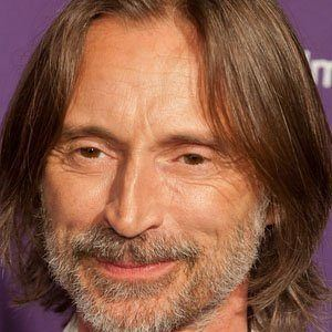 Robert Carlyle 1 of 8