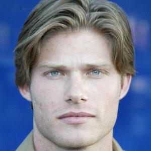 Chris Carmack 1 of 9