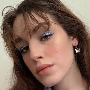 Sarah Carmosino 1 of 10