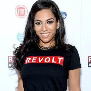 Sharon Carpenter 1 of 4