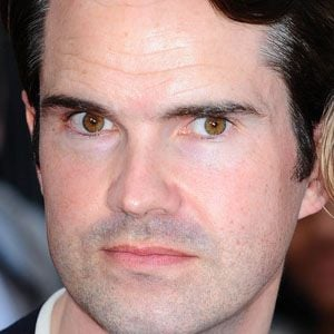 Jimmy Carr 1 of 10