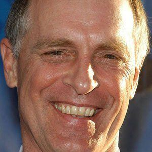 Keith Carradine 1 of 9