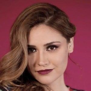 Brisa Carrillo 1 of 10