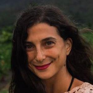 Kristina Carrillo-Bucaram 1 of 10