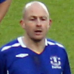 Lee Carsley Headshot