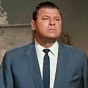 Jack Carson 1 of 3