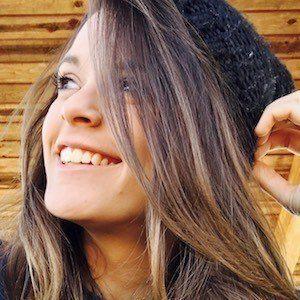 Katie Carstens Headshot 1 of 5