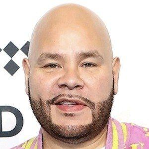 Fat Joe 1 of 8