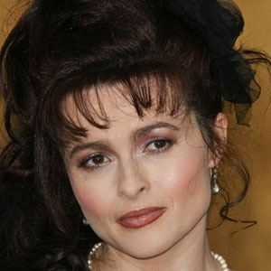 Helena Bonham Carter 1 of 10