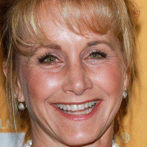 Gabrielle Carteris 1 of 9