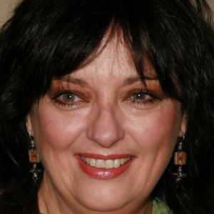 Angela Cartwright 1 of 3