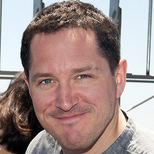 Bertie Carvel 1 of 4