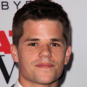 Max Carver 1 of 7