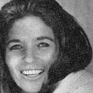 June Carter Cash 1 of 3