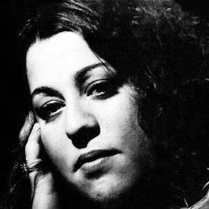 Mama Cass Elliot 1 of 4