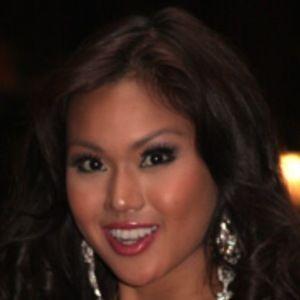 Danielle Castano Headshot