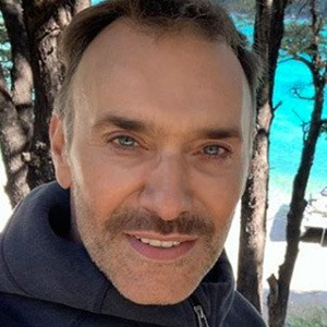 Jordi Castell 1 of 5