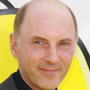 Dan Castellaneta 1 of 4