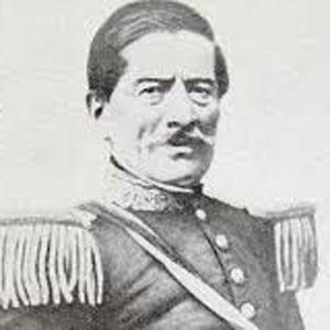 Ramón Castilla Headshot