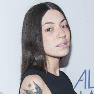 Helen Castillo 1 of 3