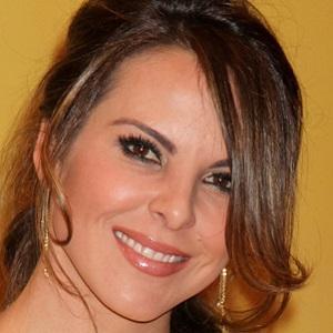 Kate del Castillo 1 of 10