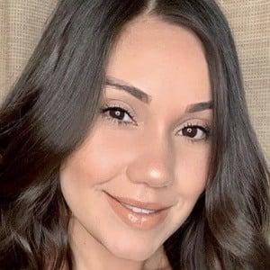 Jessica Castro 1 of 6