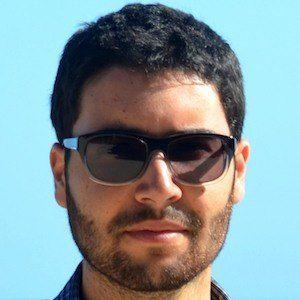 Pietro Cataudella 1 of 2