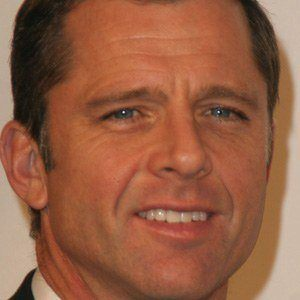 Maxwell Caulfield 1 of 5