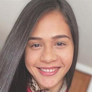 Camila Ceballos 1 of 5