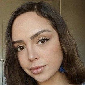 Rosanna Cecconi 1 of 6