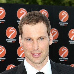 Petr Cech real cell phone number