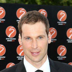 Petr Cech 1 of 4