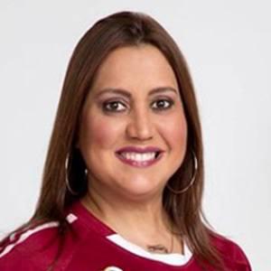 Mariela Celis 1 of 3