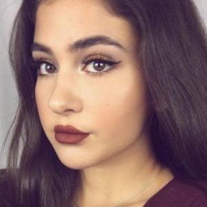 Olivia Cella 1 of 10