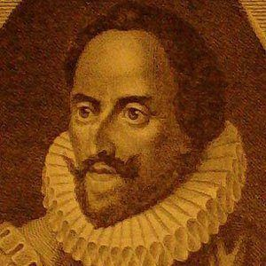Miguel de Cervantes 1 of 3