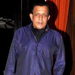 Mithun Chakraborty - Bio, Facts, Family | Famous Birthdays